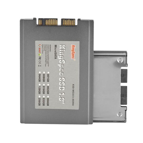 PHS-5505-1